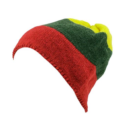 Vilnones kepures